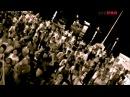 Bad B. ПРО... - Городская Тоска живой концерт