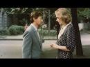 Фильм Одинокая женщина желает познакомиться 1986 мелодрама, комедия
