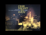 Wes Montgomery Featuring The Eddie Higgins Trio  One Night In Indy ( Full Album )