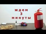 Портативный баллон с гелием, надуваем шарики 12 дюймов (30 см)