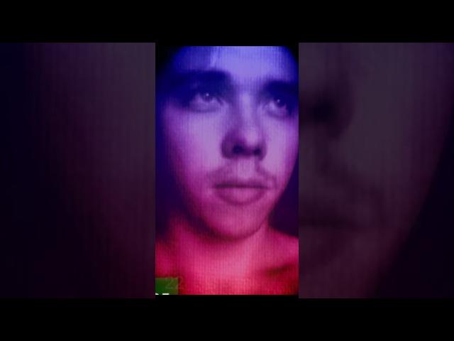 Слава КПСС - Black Stalin Эротический клип секс клип Новинка 2016 секси эротика секс порно porn xxx porno sex clip 2016 home 201