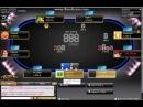 888 poker Онлайн покер на реальные деньги ВОД