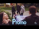 Once Upon a Time  6x01 Promo - Season 6  Episode 1 Promo