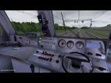 Сорок седьмой километр trainz 12 61297 сценарий
