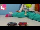 Машинки Хот Вилс распаковка машинок Хотвилс Машинки для детей Hot Wheels cars unboxing and play