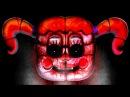 БЕЙБИ - ЗЛОЙ АНИМАТРОНИК ★ FIVE NIGHTS AT FREDDYS 5 SISTER LOCATION ★ СЕКРЕТЫ и ТЕОРИИ