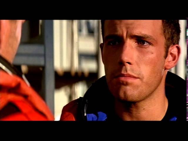 Armageddon (1998) Official Trailer