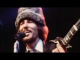 The Mamas &amp the Papas - California Dreamin' (Live in Monterey)