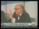 Carmen Aristegui Dejó de Invitar al Dr. Alfredo Jalife-Rahme Posterior a Esta Intervención