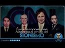 Aristegui, Chumel y Duopolio MERCENARIOS MEDIÁTICOS en México del Sionismo