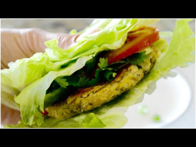 ВЕГАНСТВО 🌱 ЧТО Я ЕМ В ТЕЧЕНИЕ ДНЯ 21 ☀️ Веганские Рецепты ☀️ What I Eat In A Day As A Vegan