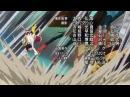 794 серия One Piece русская озвучка OVERLORDS - Ван Пис серия 794