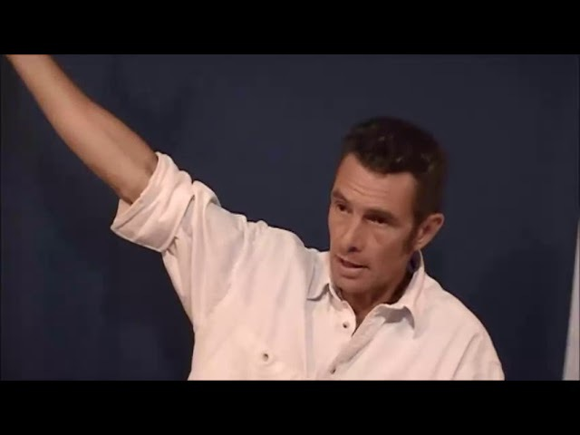 Stan Maillaud l'affaire Macron volet 2
