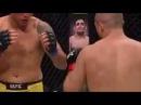 UFC JAPAN. Гёкхан Саки Тур - Хенрике да Сильва Бра Gokhan Saki - Henrique da Silva.