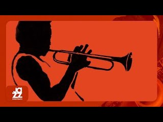 Miles Davis - Surrey With the Fringe On Top