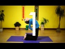 Анна Башкирова. ПЯТЬ ТИБЕТСКИХ ЖЕМЧУЖИН (Five dynamic exercises for helth)