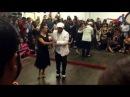 Son Cubano - Dance Blaze