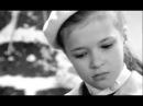 Аида Ведищева - Лесной олень 1971