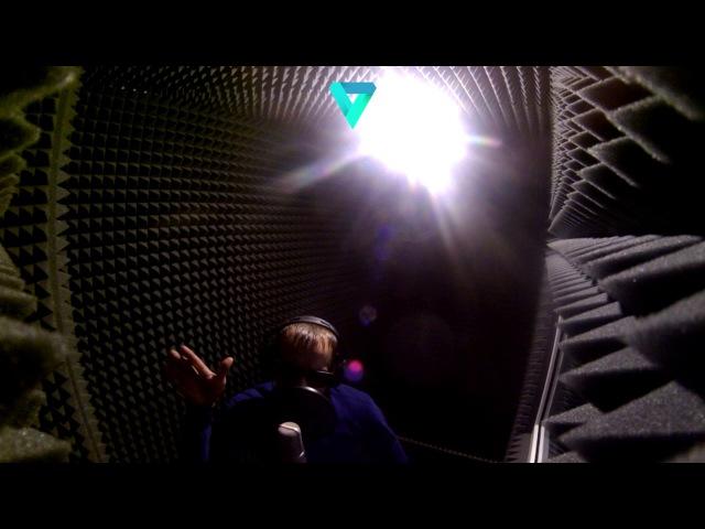 Тихон Новокузнецкий Роза ветров TOPLIVE SPACE Live 16 03 2017