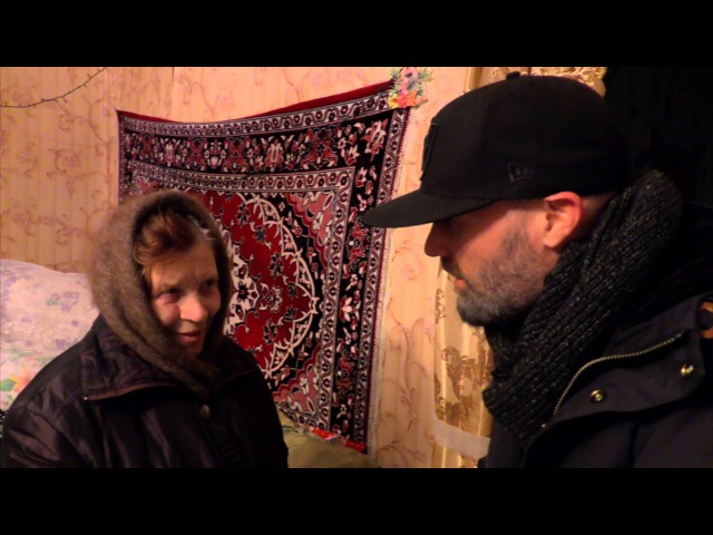 Limp Bizkit Money Sucks Tour Оренбург Orenburg Russia