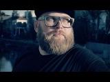 Alex M.O.R.P.H. &amp Song And The Moon - Don't Talk Away The Magic