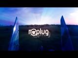Orsen - Wakey Wakey (Original Mix) Replug