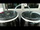 Video 2 Foodwaste Biogas Generator University of Malaya 2012