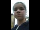Анастасия Величко - Live