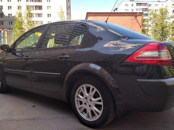 Подскажите места где в Пскове хорошо полируют кузов авто? И где полиру