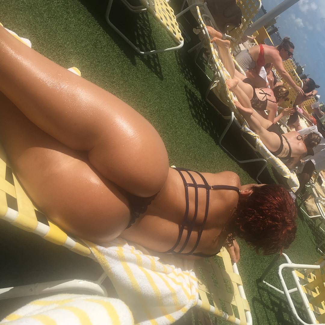 View all videos tagged free sexs melayu