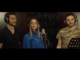 Gülşen ft. Cem Belevi & İlyas Yalçıntaş - Birlikte Güzel