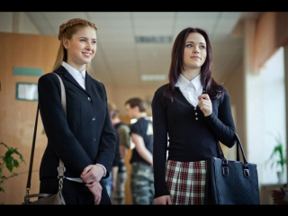 Сваты 7: Аня Кошмал и Марина Сердешнюк летят в Минск на съемки 7 сезона Сватов.