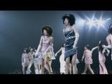 AKB48 - Namida no SeeSaw Game