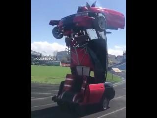 Russian lada 2110 Optimus Budget