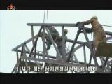 Новости КНДР за 23 августа 2017 года