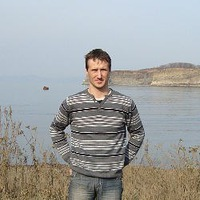 Vitaly Alexeev