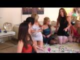 Melanie , Naomi K , Rosie W , Carla , Lucy Anne , Lily S , Suzie , Jodie Gasson , Anastasia , Daisy Watts 2
