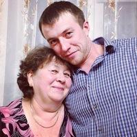 Аватар Павла Светлакова