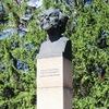 """""""Музей К.Э.Циолковского"""" в селе Ижевское"""