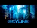 Скайлайн 2 \ Beyond Skyline (трейлер 2017)