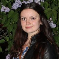 Наталья Тархова
