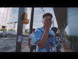 YUNG BAMBI NEW MUSIC VIDEO [DEMO]