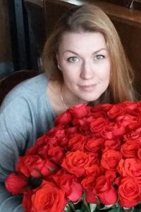 Татьяна Хомич