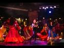 Цыганское шоу Арт-Магия в Балаган-Сити.Пригласить на праздник Воронеж Москва Сочи Белгород Курск Липецк