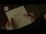 12 Monkeys S03E06 ColdFilm