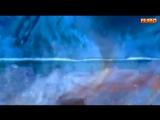 Ретро 80 е - Эннио Морриконе- Chi Mai (клип)