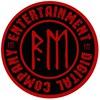 RM Entertainment (Видеосъемка Калиниград)