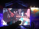 Hollywood Undead – War Child(#zaxidfest live)