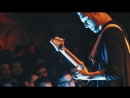 ANGEL VIVALDI - Mercurian Summer (OFFICIAL LIVE VIDEO) Full HD