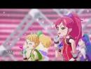 Aikatsu! Season 2 (KOR) - Happy Crescendo (DreAca ver.)